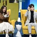 #チョン・リョウォン#芸能プログラム#カミングスン-2