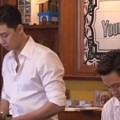 #パク・ソジュン#ユン食堂2#第七話^8