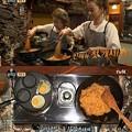 「ユン食堂2」団体客が全メニューをコンプリート、イ・ソジンの年齢は30代?