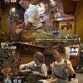 「ユン食堂2」団体客に野外テーブルまで…押し寄せる客に「死にそうだ」