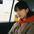 Photos: スジ(元Miss A)、日本旅行の写真を大放出-2