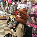 Photos: スジ(元Miss A)、日本旅行の写真を大放出-3