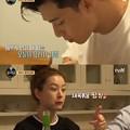 『ユン食堂2』パク・ソジュン、準備された料理の実力発揮...チョン・ユミ「とてもおいしい」
