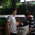 写真: 2PM テギョン、ウ・ドファンのNGに爆笑-2