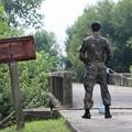 写真: 写真=韓国陸軍公式サイトより
