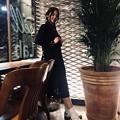 アンソフイの instagram-1