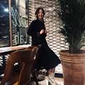 アンソフイの instagram-2