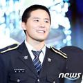 「JYJ」ジュンス、11月5日に除隊へ=所属事務所側「簡単にあいさつ予定」(提供:news1)