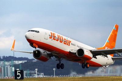 15日の大学修学能力試験の英語リスニング、航空機の離着陸が全面禁止に=韓国(画像:news1