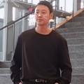 キム・ドンウク#手theguest「神と共に - 罪と罰」に青龍映画賞助演男優賞にノミネート-1