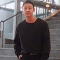 キム・ドンウク#手theguest「神と共に - 罪と罰」に青龍映画賞助演男優賞にノミネート-3