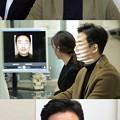 『同床異夢2』リュ・スンス「イ・ビョンホンのまなざし演技うらやましくて、二重手術する」爆弾宣言