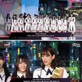 けやき坂46、韓国「2018MAMA」海外新人賞受賞「本当に感謝します」