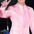 俳優チュ・ジフン-ハン・ジミン、「第5回韓国映画製作家協会」男女主演賞
