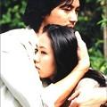 Photos: '愛の不時着' ソン・イェジン、実は15年前に日本で有名になっていたあの映画-4