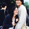 Photos: '愛の不時着' ソン・イェジン、実は15年前に日本で有名になっていたあの映画-5