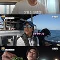 """Photos: コン・ユの""""特別な""""私生活? 釣りやBBQ、おやすみ前の多彩な魅力が公式YouTubeで"""