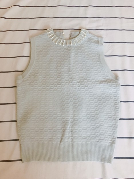 $15 (Propotion body dressing) Size 2