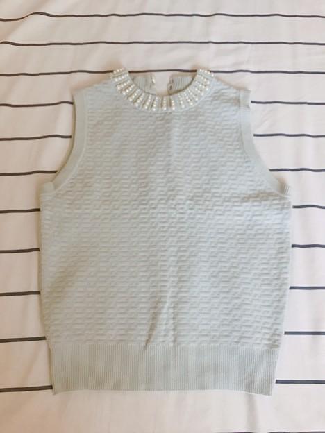 $15 (Propotion body dressing) Size 2
