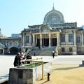 Photos: DSCN0032 築地本願寺ー2
