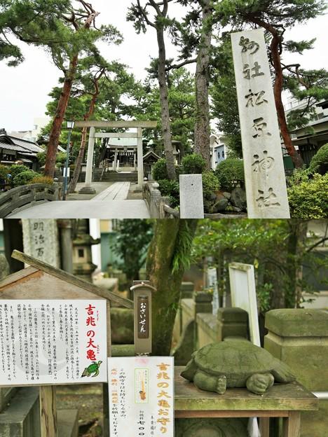 IMG_0545 松原神社