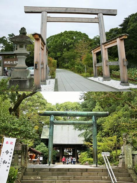 IMG_0623 報徳二宮神社