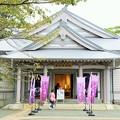 Photos: IMG_0639 小田原城歴史見聞館