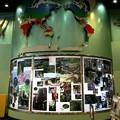 Photos: IMG_4665 多摩動物公園インフォメーションセンター&休憩所ー1