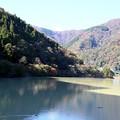 IMG_5734 丹沢湖の景色