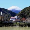 IMG_5591 富士山の見える景色-1