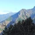 DSCN7972 遥拝殿からの眺めー2