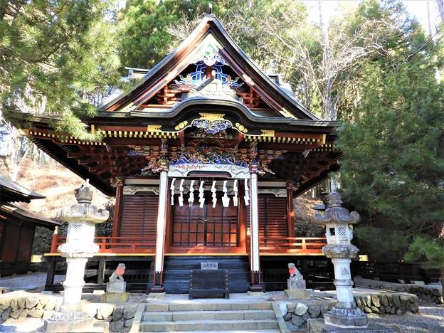 DSCN8201 三峯神社・国常立神社