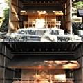 Photos: DSCN7847 三峯神社・伊勢神宮-