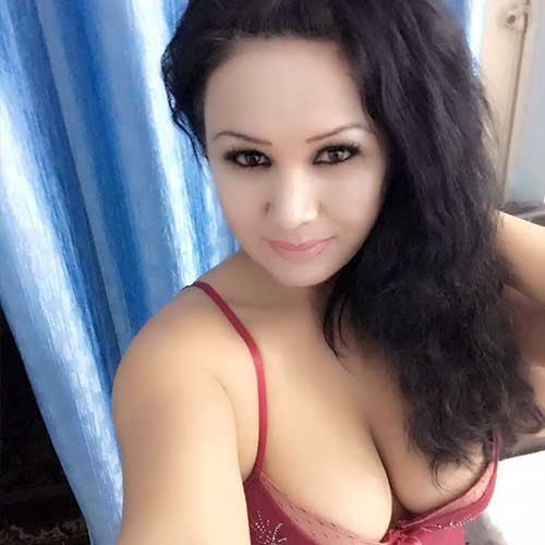 Independent Chennai Escorts