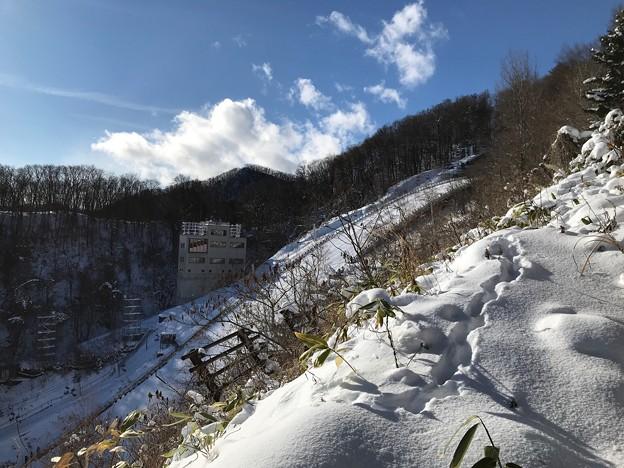 Photos: 三角山IMG_5102