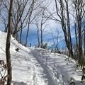 Photos: 三角山IMG_5123
