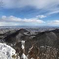 Photos: 三角山IMG_5124