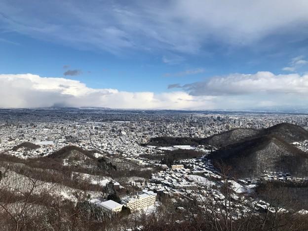 三角山IMG_5131