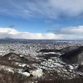 Photos: 三角山IMG_5131