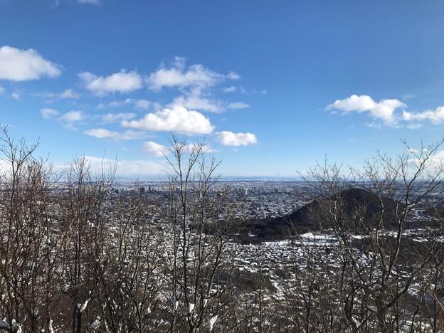 Photos: 三角山IMG_5116