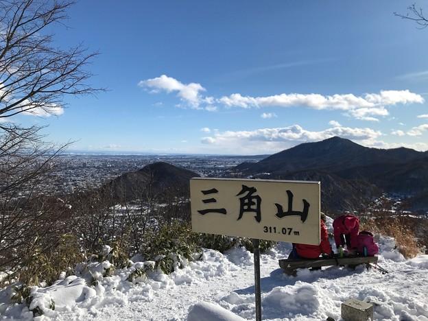 三角山IMG_5115