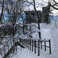 Photos: 三角山IMG_5132