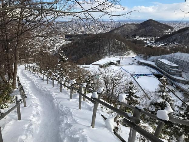 三角山IMG_5134