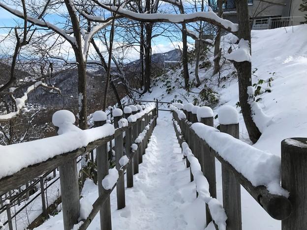 三角山IMG_5133