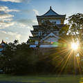 Photos: 伊賀上野城