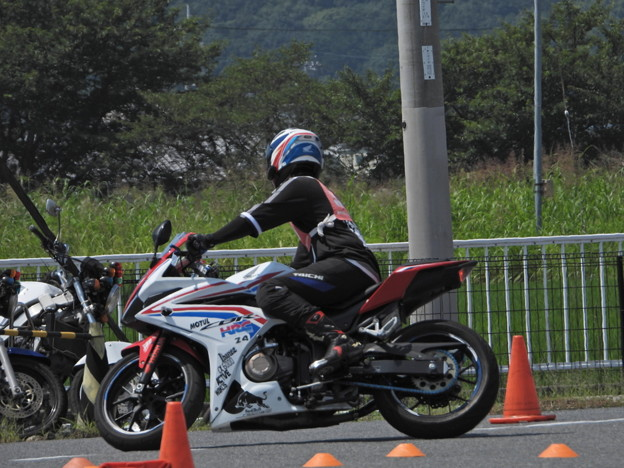 200719K0084