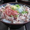 Photos: 駿河湾の恵み!!