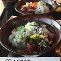 Photos: 豊後水道の恵み!!