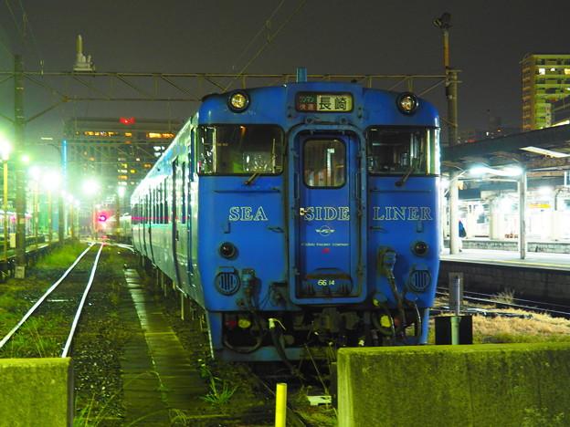 PB211138