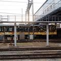 Photos: うみやまむすび 豊岡駅